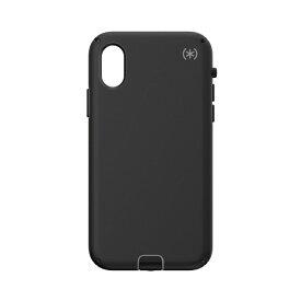 SPECK PRODUCTS スペックプロダクツ iPhone XS 5.8インチ/X用 PRESIDIO SPORTS