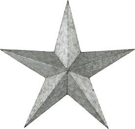 東谷 ART-77SV スターサイン