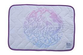 東谷 AZUMAYA 【涼感パッド】ソフトクール 枕パッド(43×63cm) GLS-594A