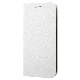 レイアウト rayout iPhone XR 6.1 手帳型 マグネットタイプ