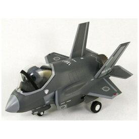 ピットロード PIT-ROAD 航空自衛隊 戦闘機 F-35A(LDP02)