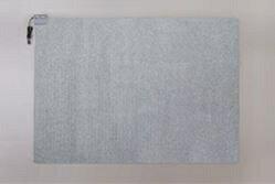 アイリスオーヤマ IRIS OHYAMA KHCM-T2420-H ホットカーペット [3畳相当 /本体のみ]