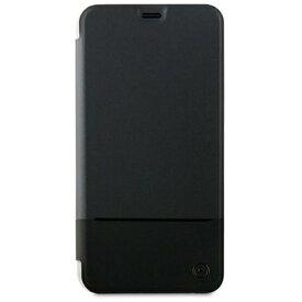 ROA ロア iPhone XS 5.8インチ用 EDITION PP FOLIO CASE CLASSIC