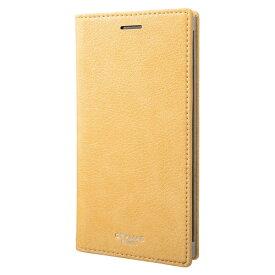 坂本ラヂヲ iPhone XS 5.8インチ用 Colo PU Leather Book