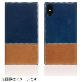 ROA ロア iPhone XS 5.8インチ用 2018 5.8インチ用/ XTempomata Leather case