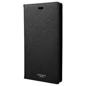 坂本ラヂヲ iPhone XR 6.1 EURO Passione PU Leather Book