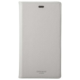 坂本ラヂヲ iPhone XR 6.1 EURO Passione PU Leather Book