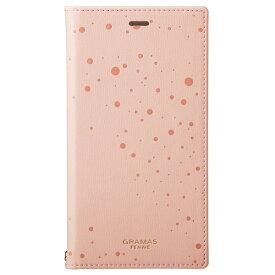 坂本ラヂヲ iPhone XR 6.1 Twinkle PU Leather Book