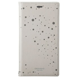 坂本ラヂヲ iPhone XR 6.1 Twinkle PU Leather Book