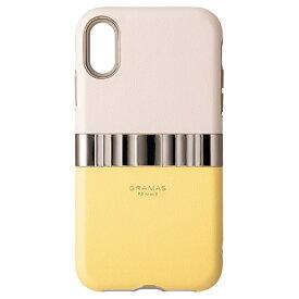 坂本ラヂヲ iPhone XR 6.1 Rel Hybrid Shell
