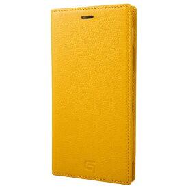 坂本ラヂヲ iPhone XR 6.1 Italian Genuine Leather Book
