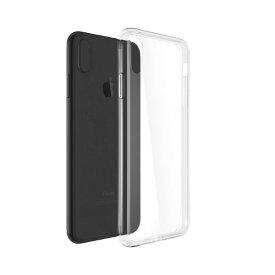 坂本ラヂヲ iPhone XS Max 6.5インチ用 Glass Hybrid Shell