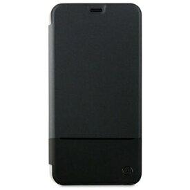 ROA ロア iPhone XS Max 6.5インチ用 EDITION PP FOLIO CASE CLASSIC