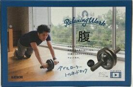 羽立工業 HATACHI ダブルRトルネートロックNH3550