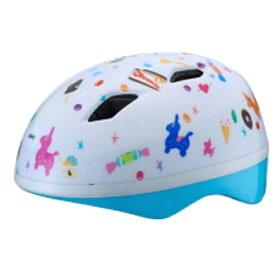 ジョイパレット 子供用ヘルメット カブロヘルメットV(ロディ/46〜52cm) 27689【2〜5歳対応】