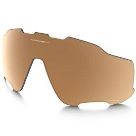 オークリー OAKLEY Jawbreaker 交換レンズ(プリズムタングステン)101-111-017