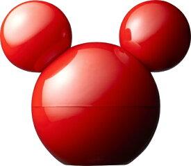 ドウシシャ DOSHISHA KWWT-033U 加湿器 Disneyシリーズ レッド [超音波式 /約160ml][KWWT033U]【加湿器】