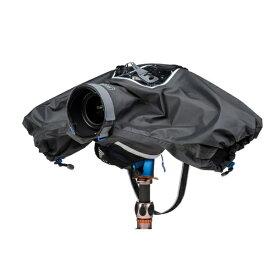 シンクタンクフォト thinkTANK ハイドロフォビアD 24-70 V3.0 ブラック