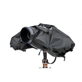 シンクタンクフォト thinkTANK ハイドロフォビアM 24-70 V3.0 ブラック