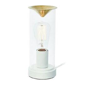 インターフォルム INTERFORM LT-3097WH インテリアライト Olor(オロール) ホワイト [電球][LT3097WH]