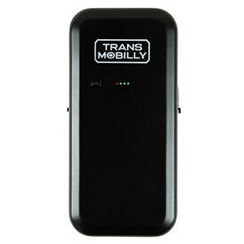 ジック Gic TRANS MOBILLY専用 マグネット脱着式モバイルバッテリー【4.0Ah Li-ion】92904-00