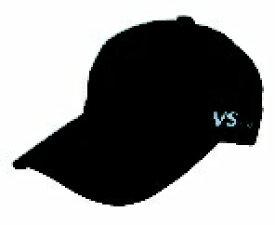 キャスコ Vレインキャップ(ブラック) VSRC-1535レインキャップ