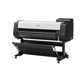 キヤノン CANON 大判プリンター imagePROGRAF ブラック TX-4000 【メーカー直送・代金引換不可・時間指定・返品不可】