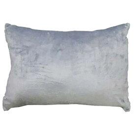 イケヒコ IKEHIKO 清潔枕(43×63cm/グレー)
