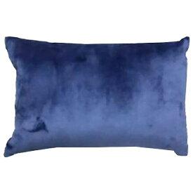 イケヒコ IKEHIKO 清潔枕(43×63cm/ネイビー)