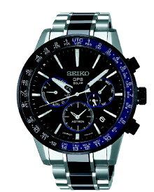 セイコー SEIKO 【ソーラーGPS時計】 アストロン(ASTRON) 5Xシリーズ SBXC009