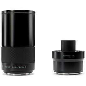 ハッセルブラッド Hasselblad カメラレンズ XCD 2.8/135mm+Teleconverter X1.7 [単焦点レンズ][CP.HB.00000383.01]