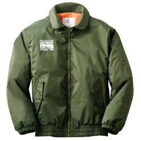 ロゴス LOGOS 防水防寒ジャケット LIPNER ルイス(Lサイズ/カーキ)30508572