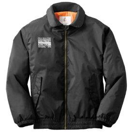 ロゴス LOGOS 防水防寒ジャケット LIPNER ルイス(Lサイズ/ブラック)30508712