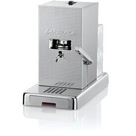 Lucaffe ルカフェ カフェポッド専用コーヒーマシン Piccola パールセット PiccolaPearl パール[PICCOLAPEARL]
