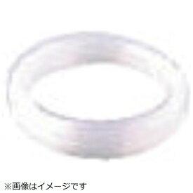 マキタ Makita 予備ナイロンコード15m A-57174