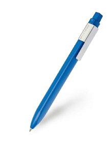 MOLESKINE モレスキン クラシック クリックボールペン 1.0mm EW51CB1110 ブルー