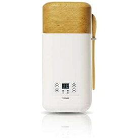 Life on Products ライフオンプロダクツ PR-SK007 ヨーグルトメーカー PRISMATE(プリズメイト) 発酵グルメポット
