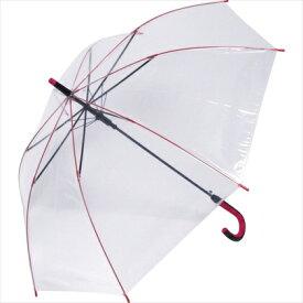 中谷 NAKATANI 【傘】ノンスリップ傘・60cm NN-1160 ピンク