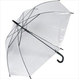 中谷 NAKATANI 【傘】ノンスリップ傘・60cm NN-1160 ブラック