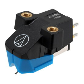 オーディオテクニカ audio-technica VM型ステレオカートリッジ AT-VM95C