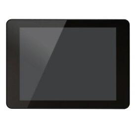 センチュリー Century Corporation マルチタッチ対応モニター Plus one 黒 LCD-8000HT [ワイド /XGA(1024×768)][LCD8000HT]