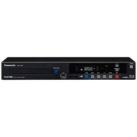 パナソニック Panasonic デジタル入力ブルーレイレコーダー DMR-T4000RK