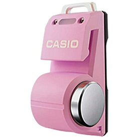 カシオ CASIO ダイブトランシーバー Logosease アドヴァンスドモデル LGS-RG0047P パウダーピンク[LGSRG0047Pパウダーピンク]