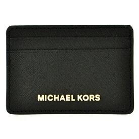 マイケルコース MICHAEL KORS MKS-32S4GTVD1L-001【並行輸入品】