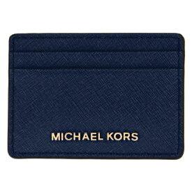 マイケルコース MICHAEL KORS MKS-32S4GTVD1L-414【並行輸入品】