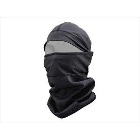 デイトナ DAYTONA 96902 HBV-022 防風防寒フルフェイスマスク ブラック