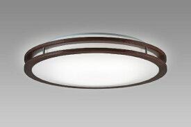 NEC エヌイーシー HLDC12214 LEDシーリングライト [12畳 /リモコン付き][HLDC12214]