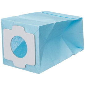 CCP シーシーピー 電気ちりとり用紙パック(10枚入) EX-3837-00[EX383700]