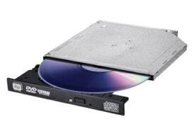 LG LG GTC0N 内蔵型 DVDスーパーマルチ ブラック 光ディスクドライブ【バルク品】 [GTC0N]