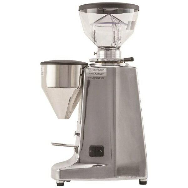 ラッキーコーヒーマシン コーヒーミル 「la marzocco(ラ・マルゾッコ)」 Lux D[LUXD]
